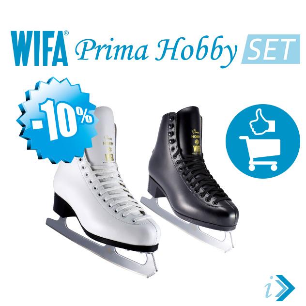 WIFA Prima Hobby